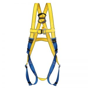 p11 harness