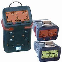 Microtector II G450(4 gas)