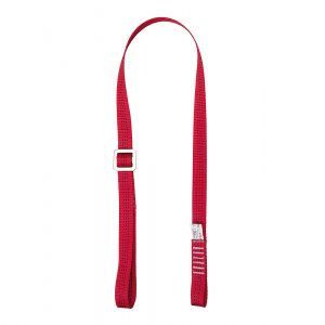 Restraint Work Position Lanyard Adjustable