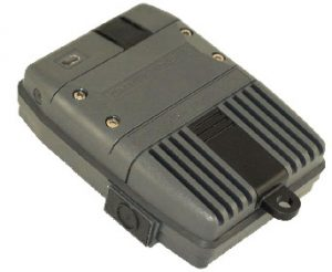 Automatic Distress Signal Unit