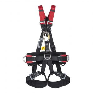 P70 Suspension Harness
