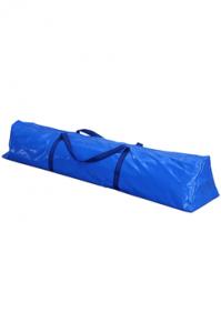 Tripod Bag TM9