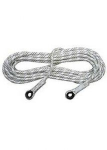 Safety Rope 12mm