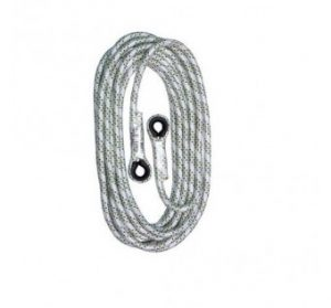 Safety Rope 14mm