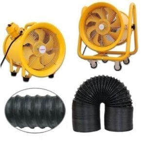 atex-rated-explosion-proof-portable-axial-fan-fan-size-duct-size-20-fan-only-1265-p