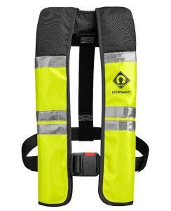 Safety Lifejackets