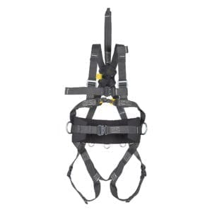 PROTEKT P50N FLAME RETARDANT SAFETY HARNESS (Quick Release Buckles)