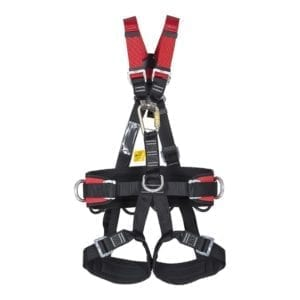P 70 Safety Harness